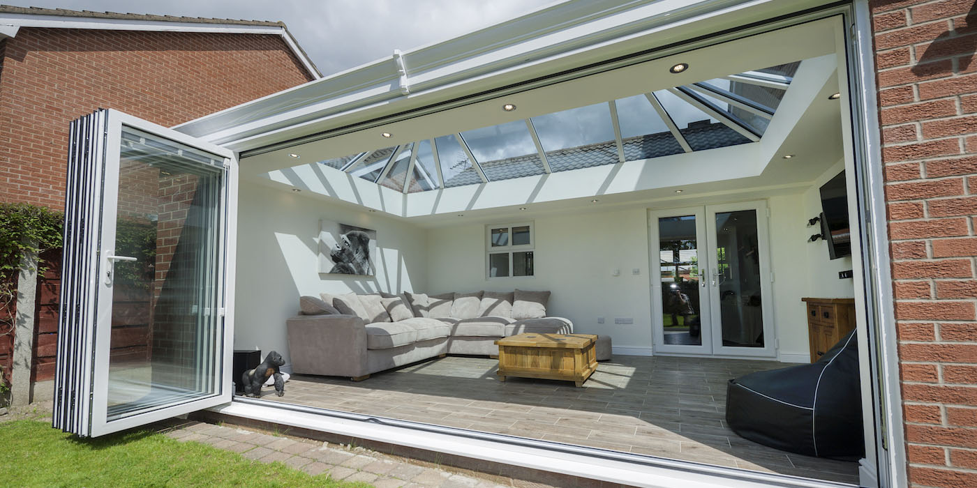 T&J Conservatories Manchester, Cheshire, North West