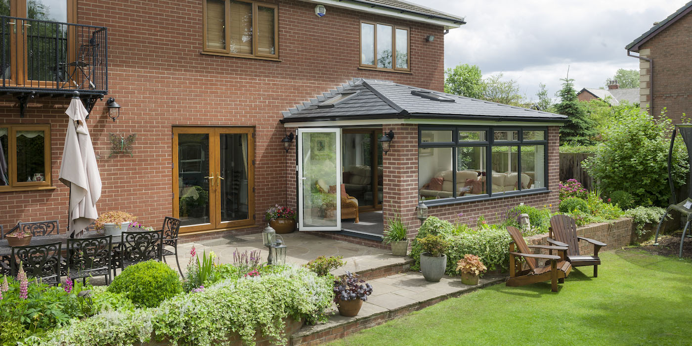 T&J Conservatories - Conervatory Finance, Manchester, Cheshire, North West